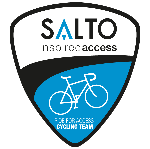 Salto Systems Nordic Cycling